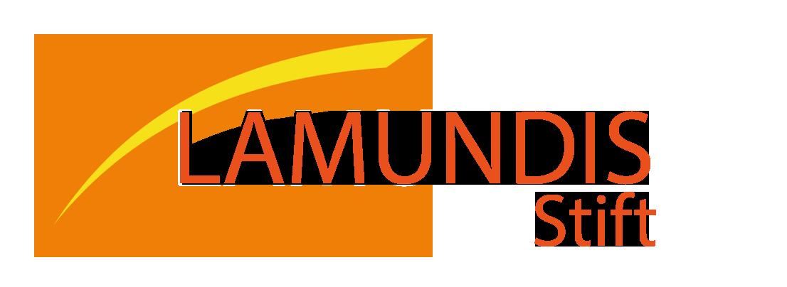Lamundis-Stift